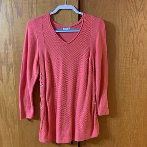 Westport Dressbarn Sweater